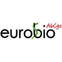 logo de eurobio commercialisant des produits adaptés aux laboratoires de Recherche et de Diagnostic