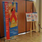 programme et affiche ISHEID